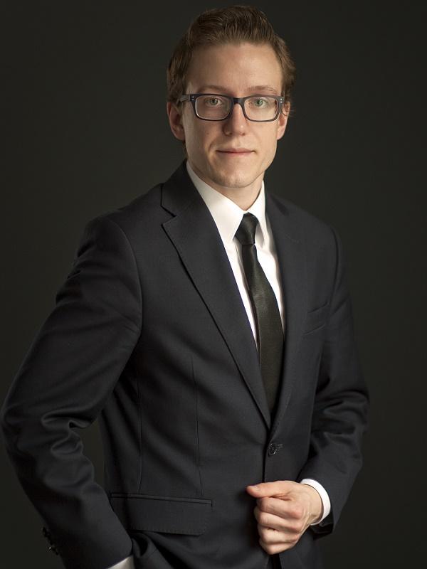 Michał Szmigielski